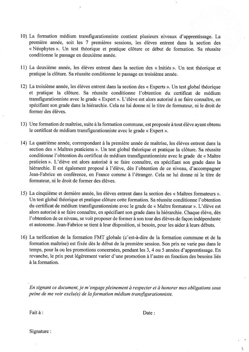 Réglement intérieur page 2.jpg