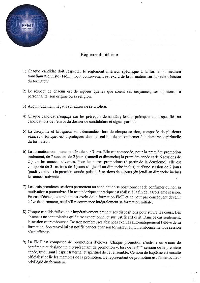 Réglement intérieur page 1.jpg