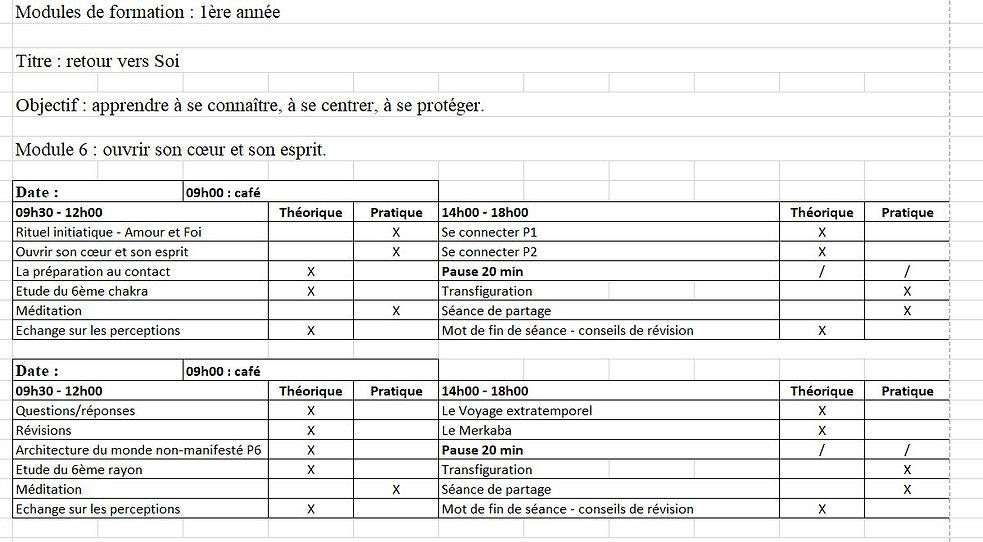 Capture Module 6.JPG