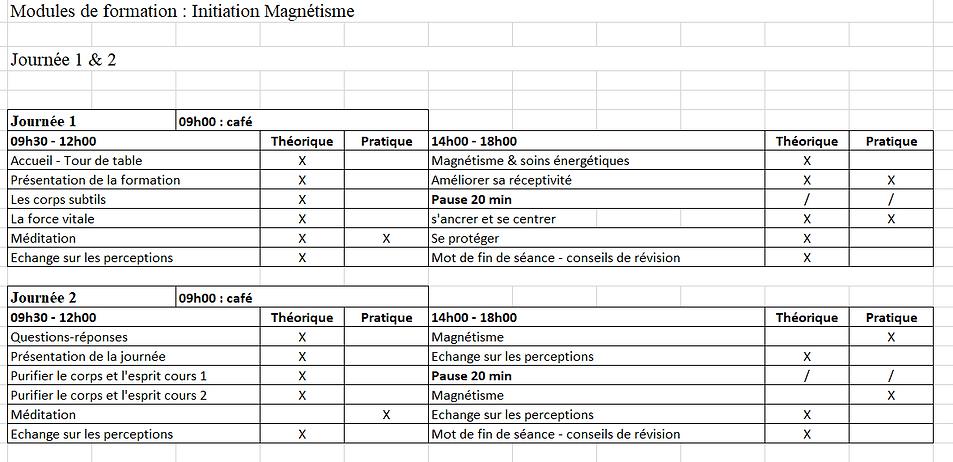 M0 - Capture magnétisme initiation.PNG