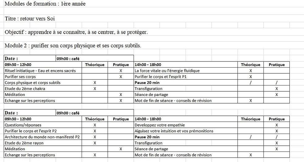 Capture Module 2.JPG