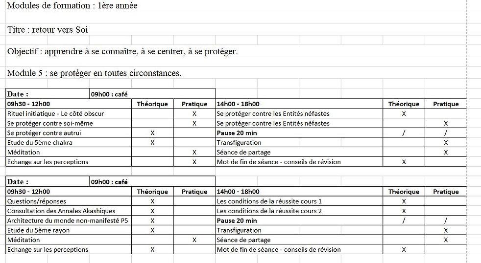 Capture Module 5.JPG