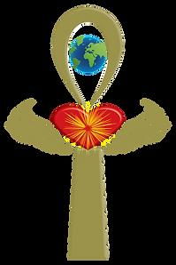 Logo Ankhoeur OK 2.png
