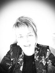 Photo de profil Sylvie.jpg