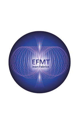 EFMT fond bleu.png