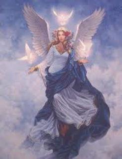 Ange femme bleue.jpg