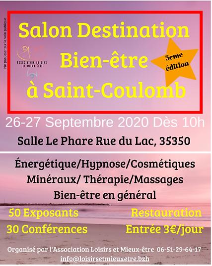 Salon de Saint Coulomb.png