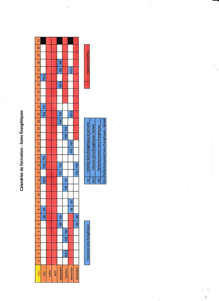 Calendrier 2021 - Soins énergétiques.png