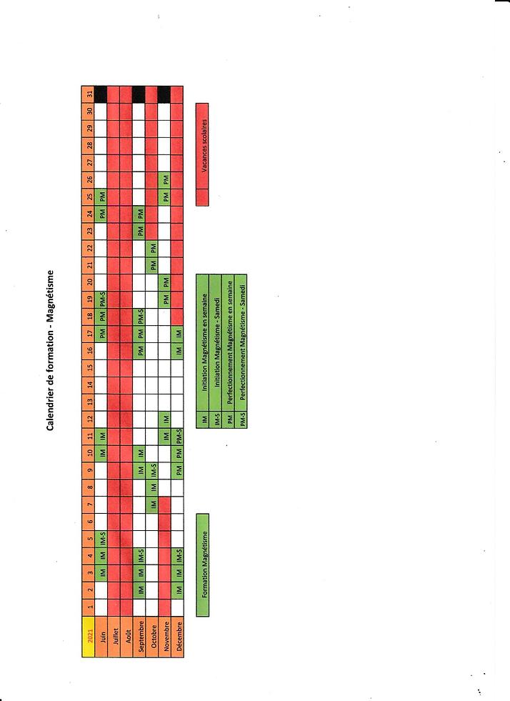 Calendrier 2021 - Magnétisme.png
