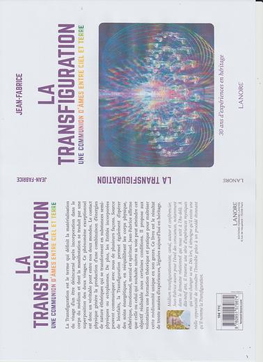 La Transfiguration.png
