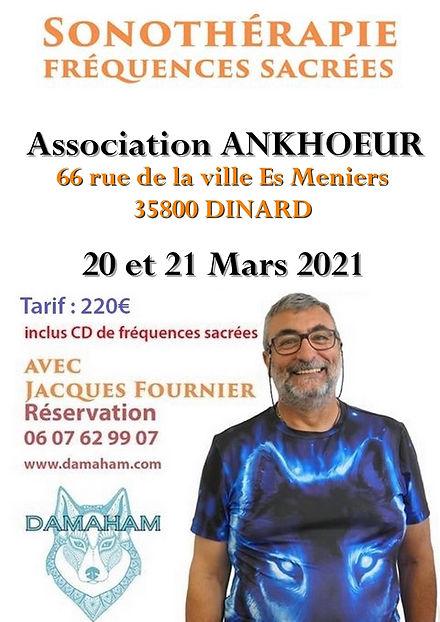 Jacques Fournier 21032021.jpg