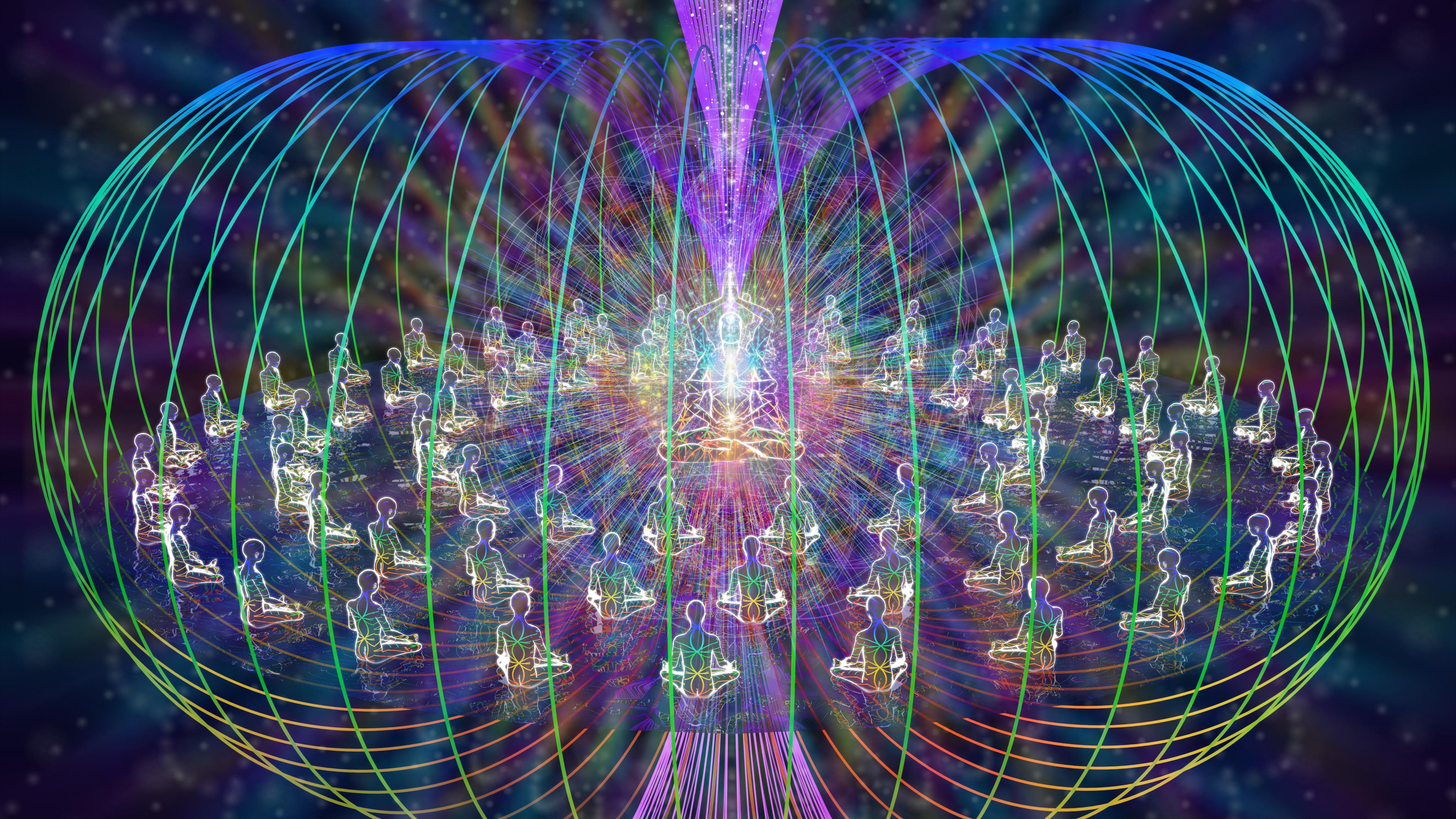 Arrhes - Formation Transfiguration