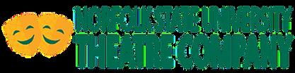 NSUTC Logo.png