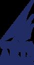 VAF_logo.png