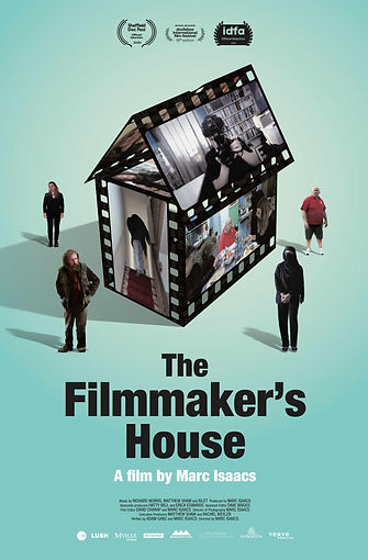 newTHE_FILMMAKER'S_HOUSE_ONE_SHEET_27X41