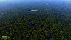 Tahuayofloden