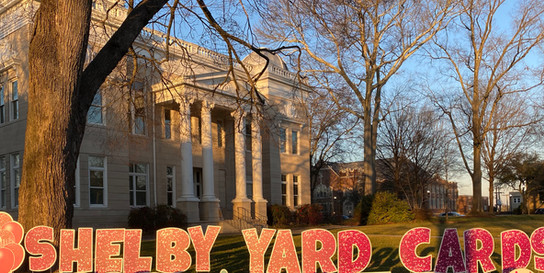 Shelby Yard Cards.jpg