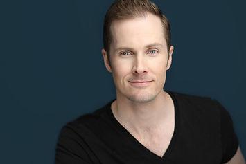 Michael Padgett Headshot 1 (clean-shaven)