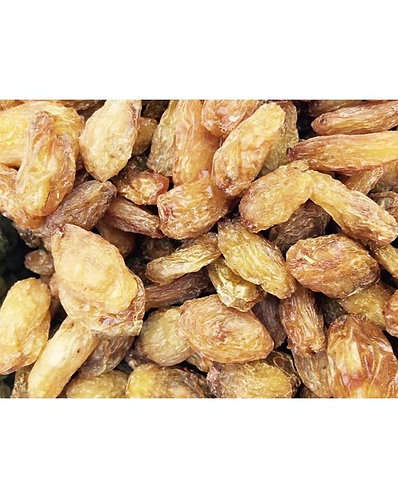 Golden Raisin(Munaka, Abjosh)