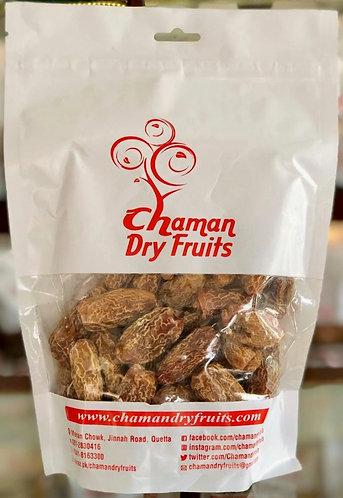 Dry Dates (Chuwara)