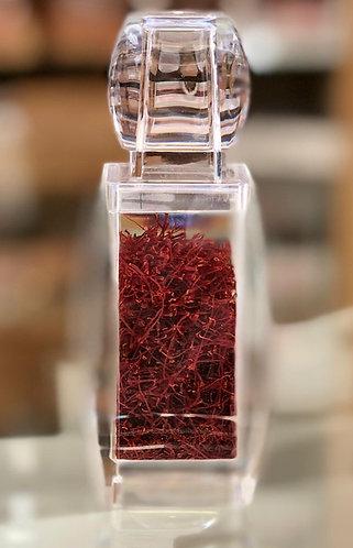 Premium Saffron (Zafran) 2gram