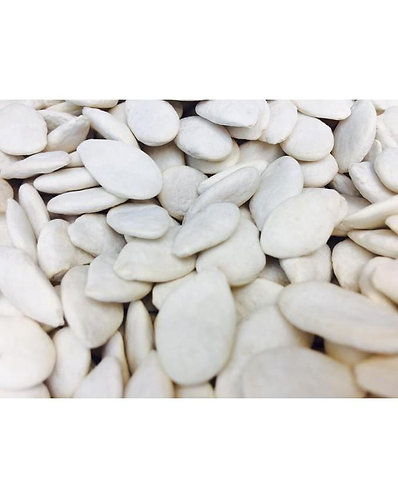 Pumpkin Seed White Salted