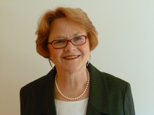 Sheila M. Lambert