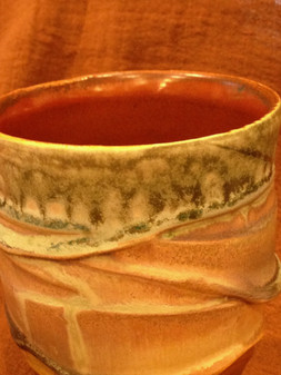 Sheila M. Lambert Mug