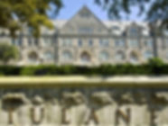 TULANE UNIVERSITY LAW SCHOOL 2.jpg