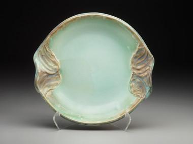 Sheila M. Lambert Platter