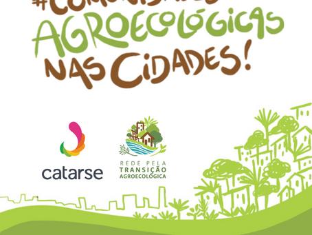 Falta de água na Região Metropolitana do Recife move ações para campanha de financiamento coletivo