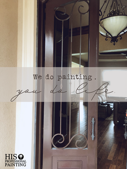 We Do Painting.