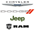 dodge chrystler jeep ram logo.png
