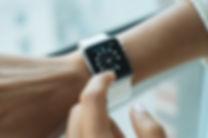 cambio de pantalla original, iwatch, apple watch 2017