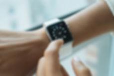 optymalizacja czasu pracy