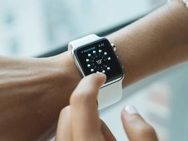 Deine Zeit im Griff — weg mit den Zeitfressern im Zeitmanagement