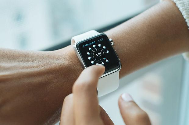 Tech Watch