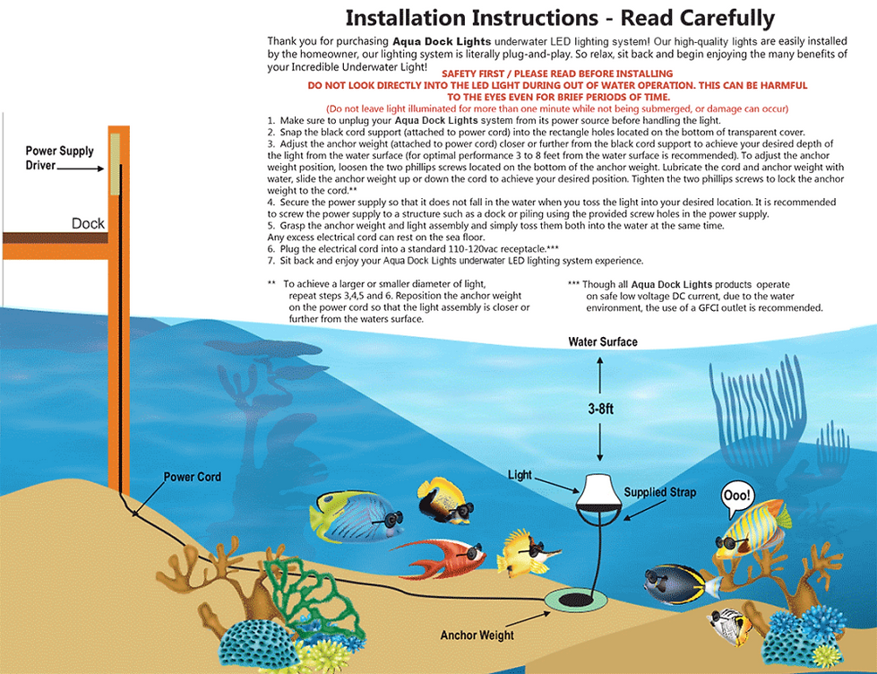 aquadocklights-portable-instructions-100