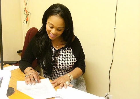 blondedy-ferdinad-signs-contract-for-sar