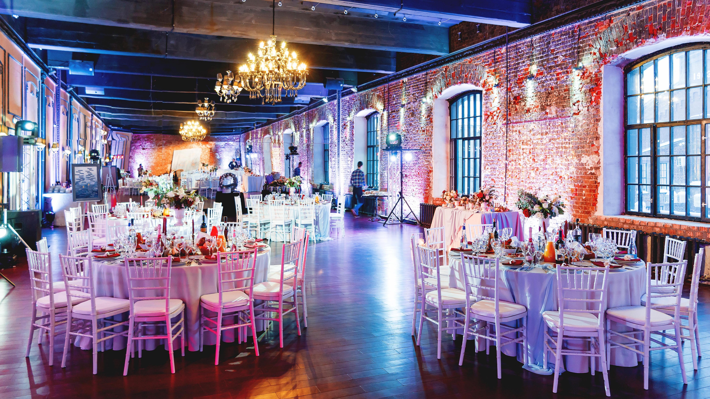 Banquet/Gala