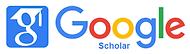 Sheri Pruitt, PhD Behavioral Scientist & Clinical Psychologist.  Google Scholar. See www.DrSheriPruitt.com for more information.