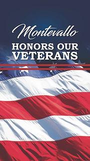 Montevallo Veterans banner.jpg