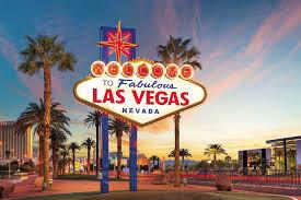 Vegas Predictions!!       10/19 Kurre and Klapow Show Notes