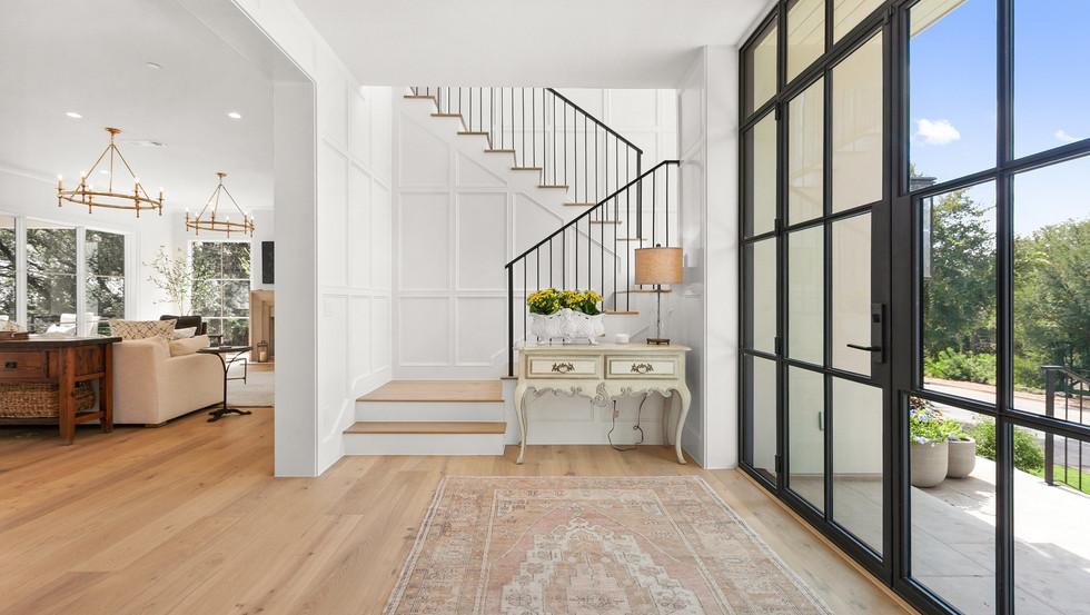 Dawn Davis Decor - Making your house a home.