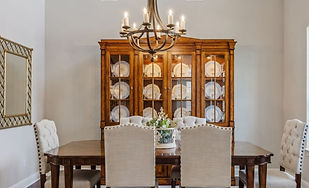 Dawn Davis Decor Interior Decorating Austin, Texas 78746 Dawn@DawnDavisDecor.com