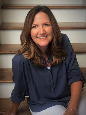 Becca Sandidge, SandiSites.com, software consultant, web designer