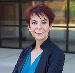 Sheri Pruitt, PhD Behavioral Scientist & Clinical Psychologist.  See www.DrSheriPruitt.com for more information.