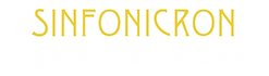 Logo White Filled (Yellow) (2).png