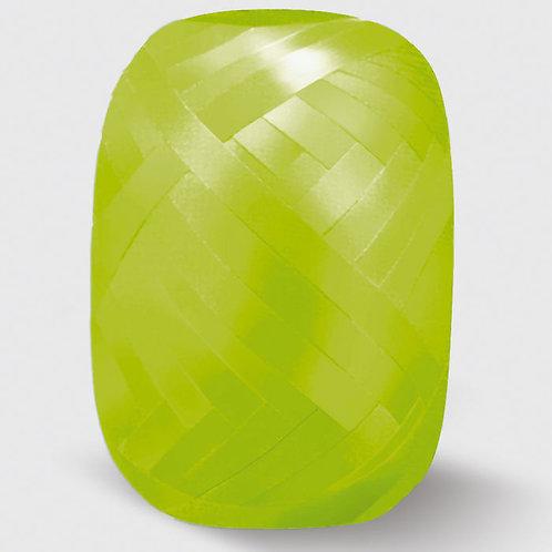Ballonband Lime 20m