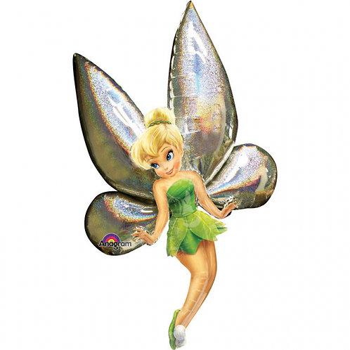 Airwalker Tinkerbell